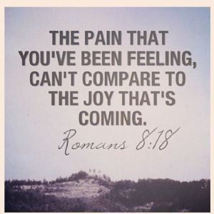 Quotes For Waiting For Baby To Be Born Bible Verses Pinterest