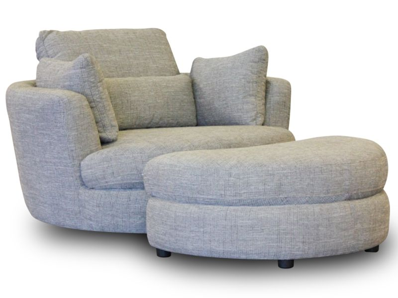 Cuddle Sofa Land Cuddler Chair Chair Sofa Chair