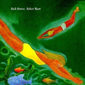 The 100 Best Albums Of The 1970s In 2020 Robert Wyatt Top 100 Albums Iconic Album Covers