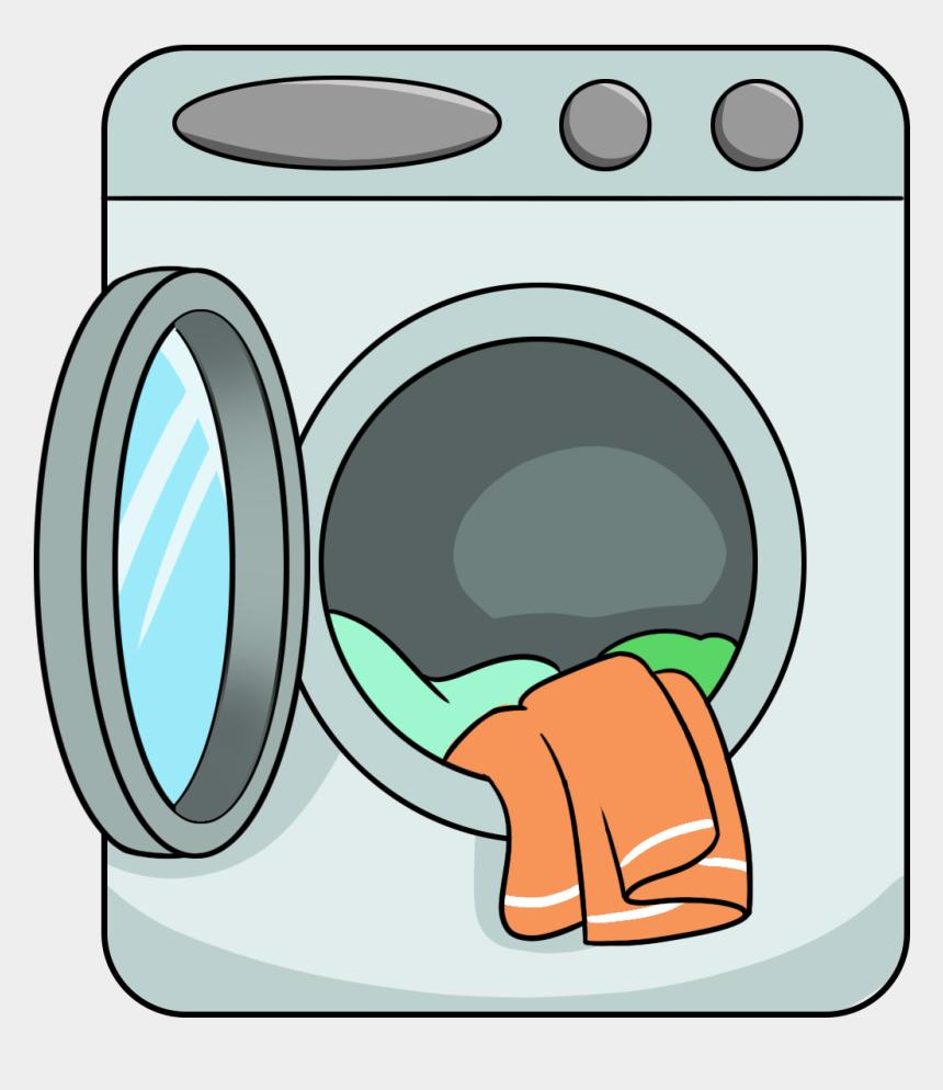 Washing Machine Clipart Washed Clothes Png Washing Machine Clip Art Is Popular Png Clipart Cartoon Images Explore Washing Clothes Clip Art Washing Machine