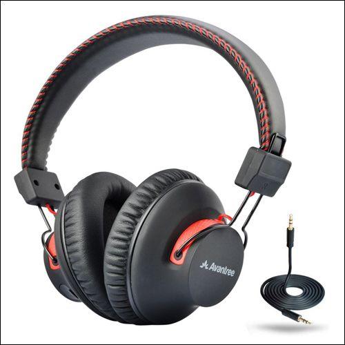 Best Bluetooth Headphones For Galaxy S20, S10, S9, S8