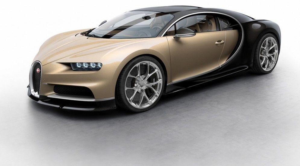 bugatti chiron colors gold black bugatti chiron bugattichiron bugatti_chiron imaginebugatti http - Bugatti 2016 Gold