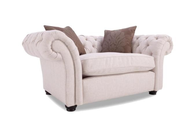Excellent Snuggler Chair Langham Sofa Sets Corner Sofas Lamtechconsult Wood Chair Design Ideas Lamtechconsultcom
