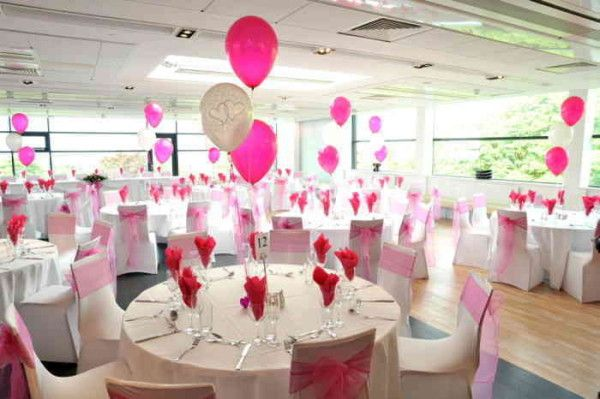 Ballons Hochzeit Helium Hochzeitskleid Hochzeitskleider Tragerlos Luftballons Hochzeit Ballons Hochzeit Heliumballons Hochzeit