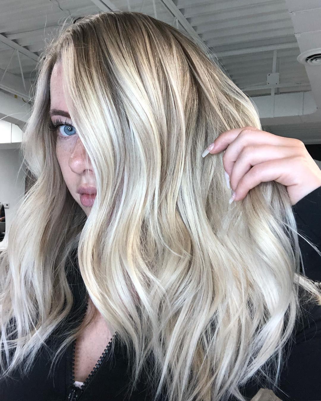Perfect Swift Soft Beach Waves in 2020 Hair crimper