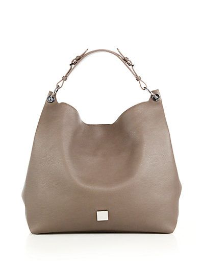 amazon mulberry brown leather bayswater shoulder bag b805e 42fe1  denmark  mulberry freya leather hobo bag a2c58 67aa7 9ad3b474b9e30