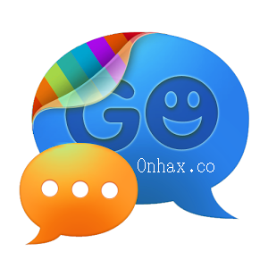 Go SMS Pro Premium 6.2 Apk for Android free download is a greatest application for android. Download the latest app and install it so you will get faster start up and better dual sim features. For ...