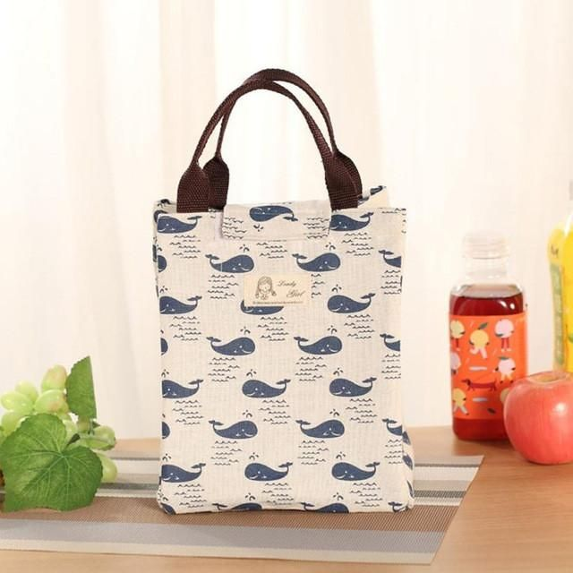 Brand Name Xiniu Model Number 0630 Material Pu Type 2 Persons Insulation Package Thermal Insulated Tote Picnic Lunch Cool Bag Bolsa Termica