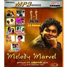 A R Rahman S Most Wanted Melodies Of 90s 1995 To 1999 Original Song Songs A R Rahman