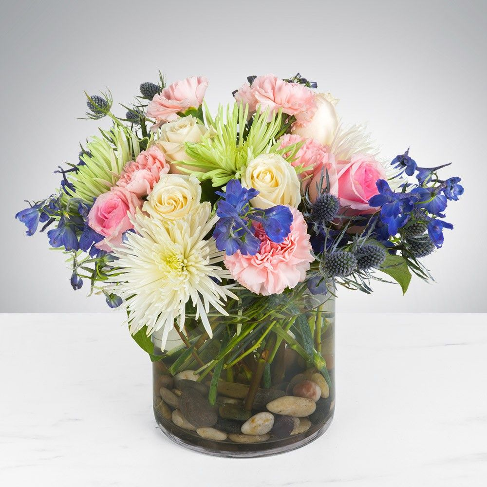 Best Fastest Flowers Delivery In Bangalore Online Flower Delivery Flower Bouquet Delivery Flower Delivery