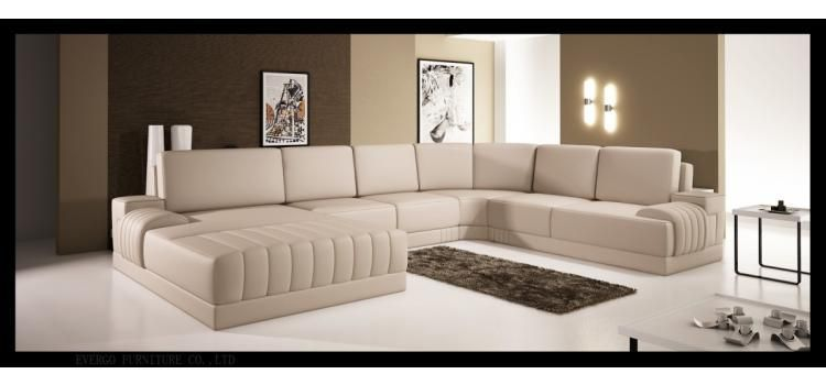 Xoom Furniture We Finance 0 On Interest 90 Days Same As Cash No Credit C Modern Bedroom Furniture Modern Bonded Leather Sectional Sofa Leather Sectional Sofa