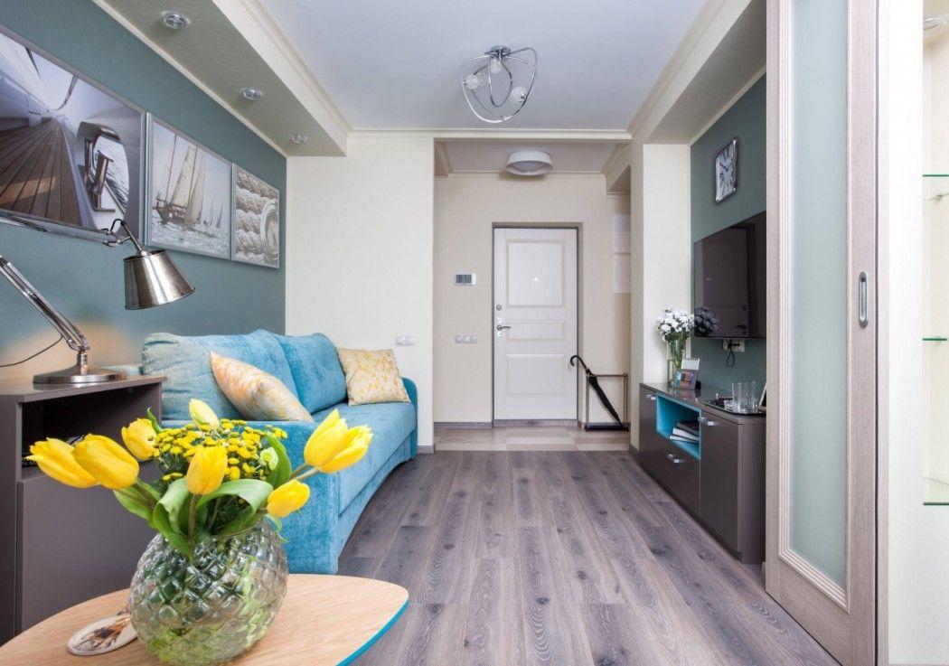 e541e730a99fb Дизайн гостиной 2019 года, современные модные тенденции оформление интерьера  зала в квартире, стильные идеи