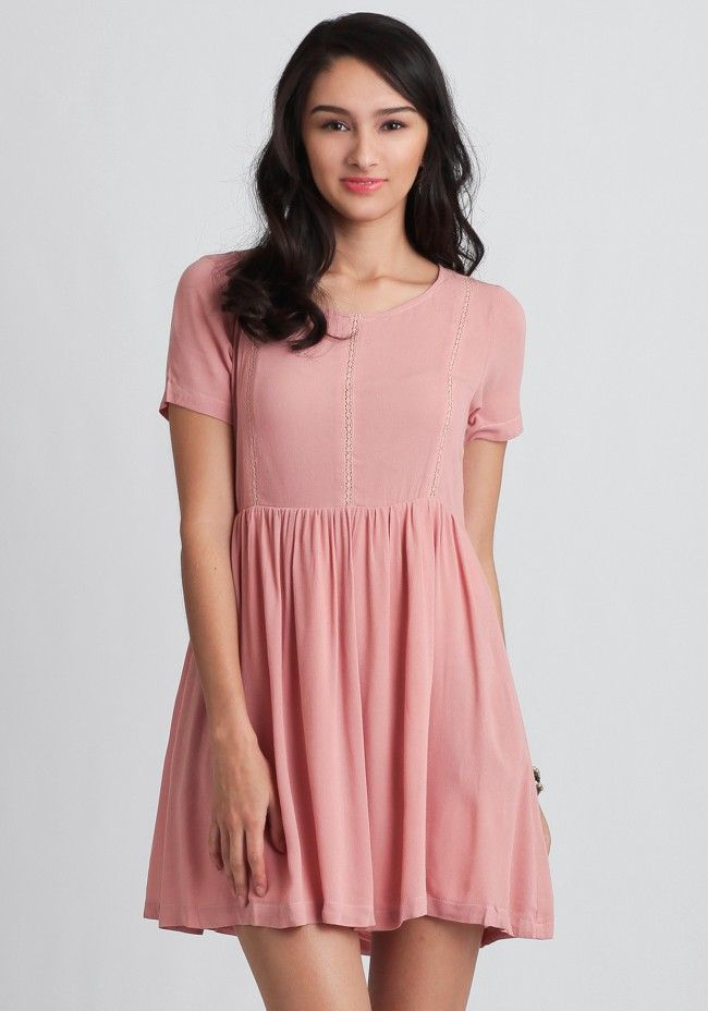 love this dress | Stitch Fix Inspiration | Pinterest | Ponerse y Cosas