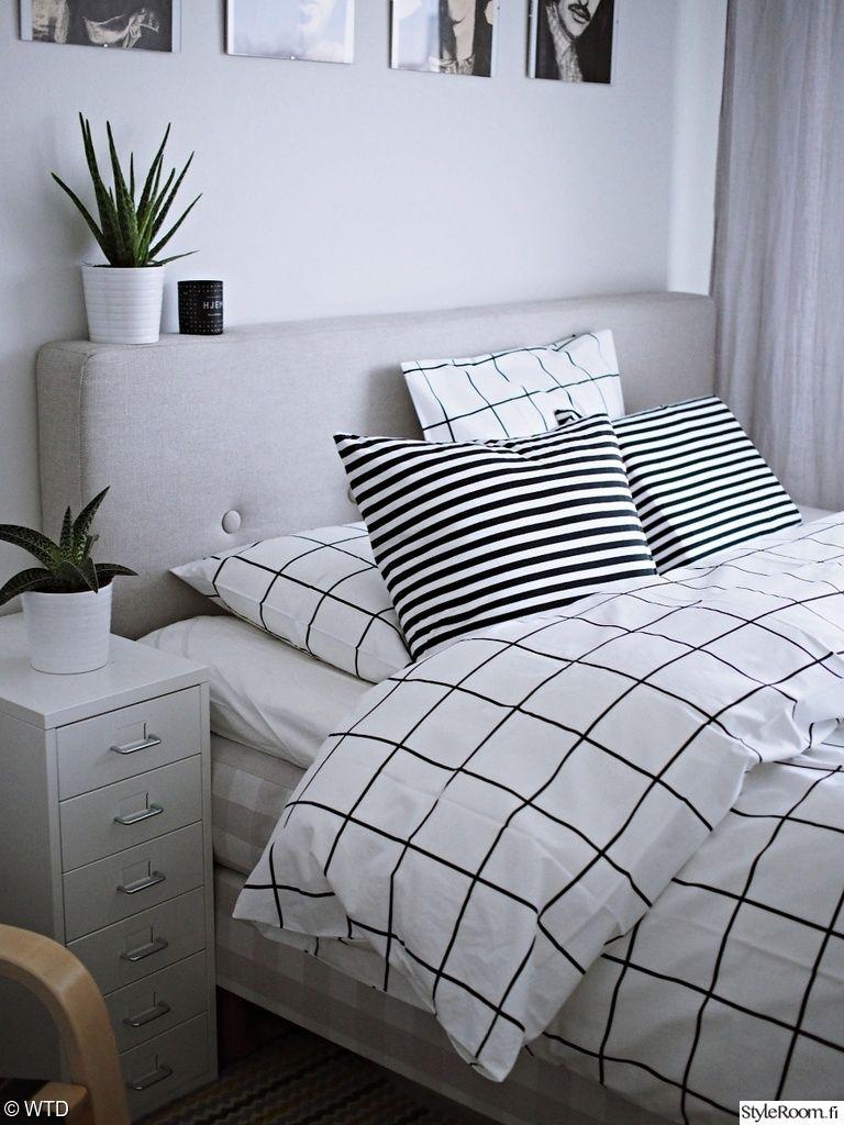 makuuhuone,lakanat,sänky