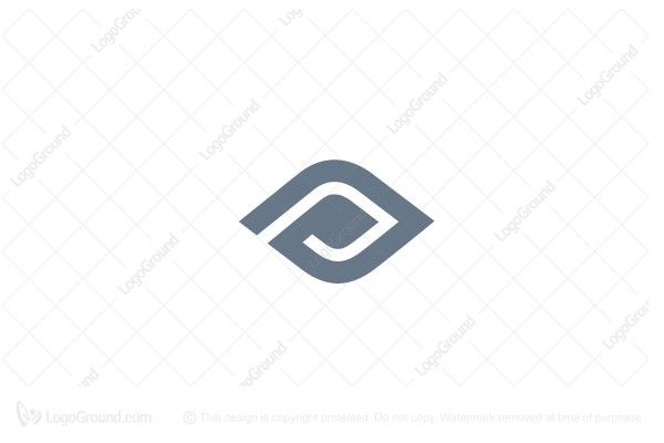 Exclusive logo 25922 robotic eye logo logo design pinterest robotic eye logo is great for a wide range of technology business ccuart Image collections