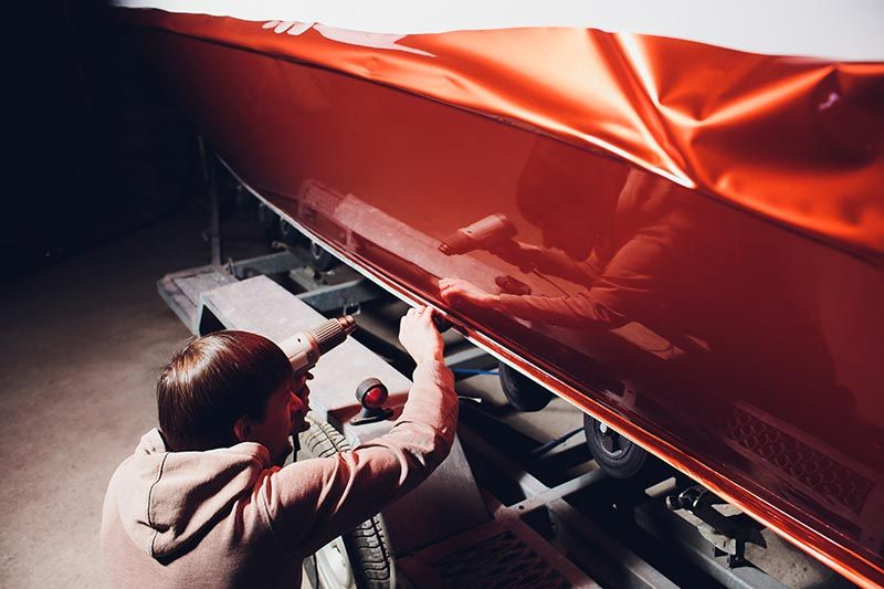 Car Wrapping services Los Angeles Car wrap, Boat wraps