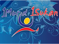 Image Result For Logo 1 Murid 1 Sukan Malaysia Neon Signs School Logos Logos