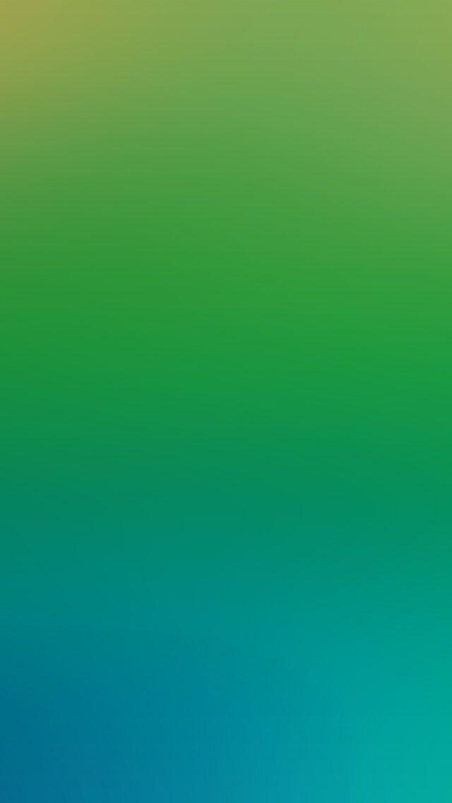 freeios8.com - sl09-soft-blue-green-wood-blur-gradation - http://bit.ly/2qmTnNc - iPhone, iPad, iOS8, Parallax wallpapers