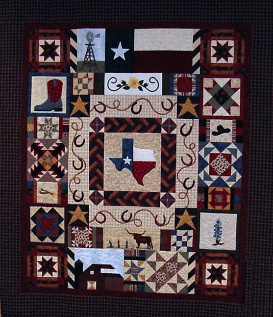 Shop Catalog: Order Here | Quilting and Sewing | Pinterest | Texas ... : quilt shop texas - Adamdwight.com