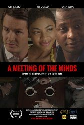 A Meeting of the Minds (2016)