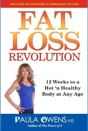 Lose weight fast for good