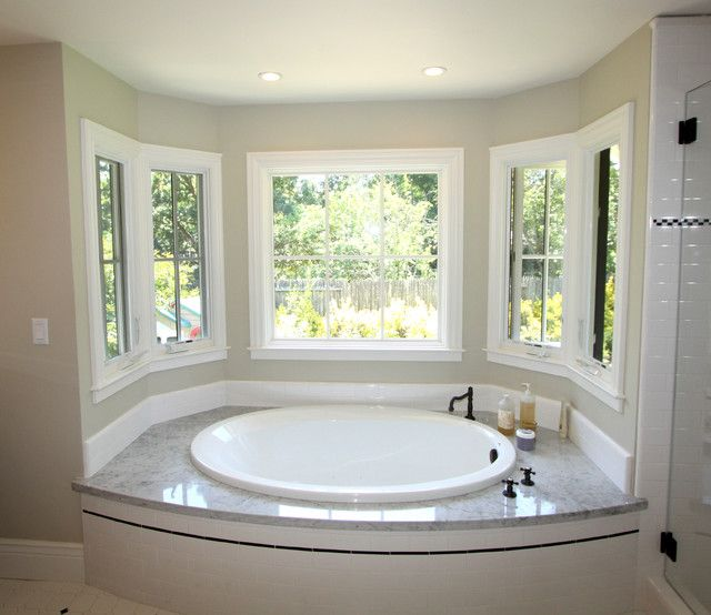Marble deck with dark faucets | Bathrooms | Pinterest | Jacuzzi tub on bathroom design spa, bathroom design with whirlpool, bathroom design with separate toilet, bathroom design restaurant, bathroom design with garage, bathroom design with laundry, bathroom design with double vanity, bathroom design shower, bathroom design waterfall, bathroom design with sauna, bathroom design with fireplace, bathroom design with tv, bathroom design with beach, bathroom design with two sinks,