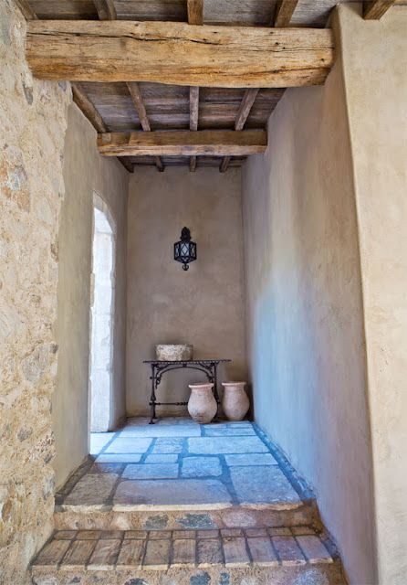 Oz Architecture Pinterest And An Award Oz Architecture Rustic House Corridor Design