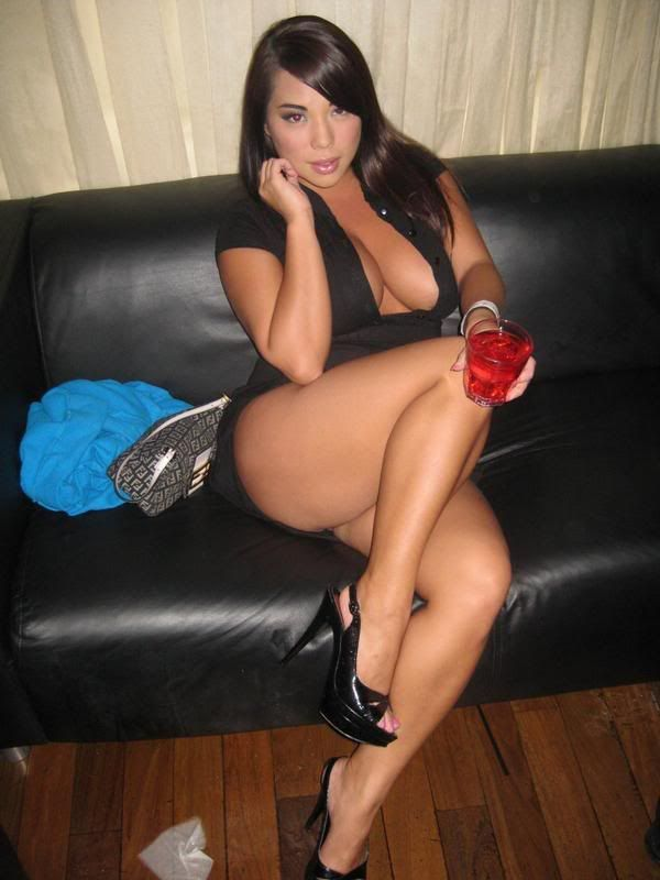 hot latinas escort lady