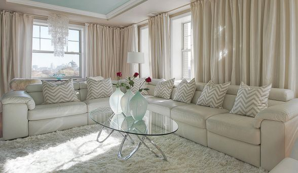 Elegant Glam A Beautiful Warm Luxurious Living Room Inspired Beauteous Interior Design Living Room Color Scheme Decorating Inspiration