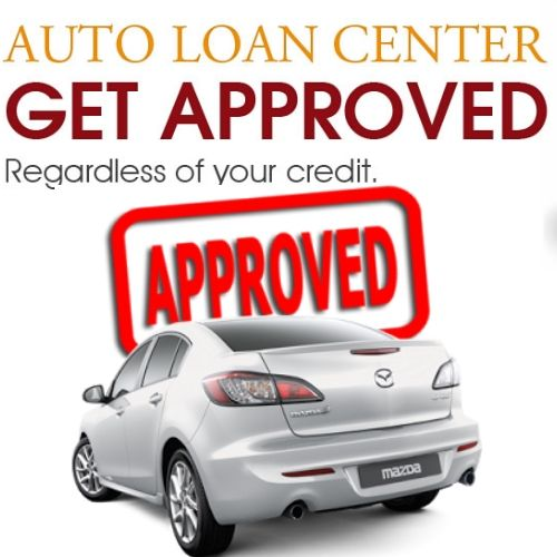 How To Get Car Financing Solutions Http Stevemark134 Jigsy Com Entries General Learn Loan Issue Mechanism To Get Car Financing So Loan Lending Loan Car Loans