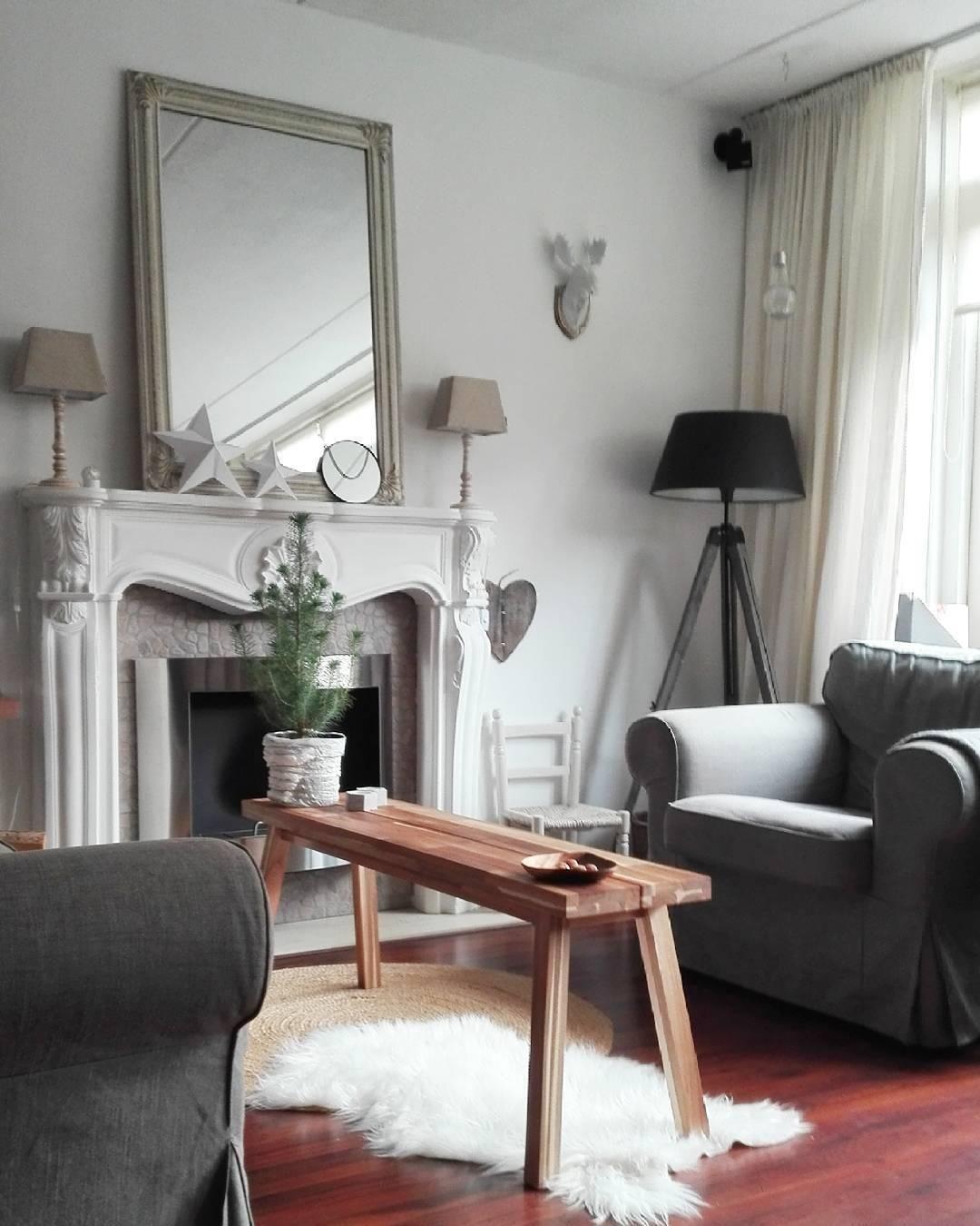 Schaffell Carry | Wohnzimmer sessel, Schaffell und Couchtische