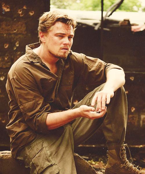 leonardo dicaprio | Leo | Pinterest | Leonardo DiCaprio ...
