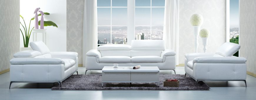 Since 1982 Danish Inspirations Has Been Houston 39 S Leading Modern Amp Contemporary Home Furniture Sto Furniture Modern Furniture Modern Furniture Stores