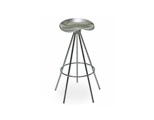 Wondrous Pin On Bar Stool Creativecarmelina Interior Chair Design Creativecarmelinacom