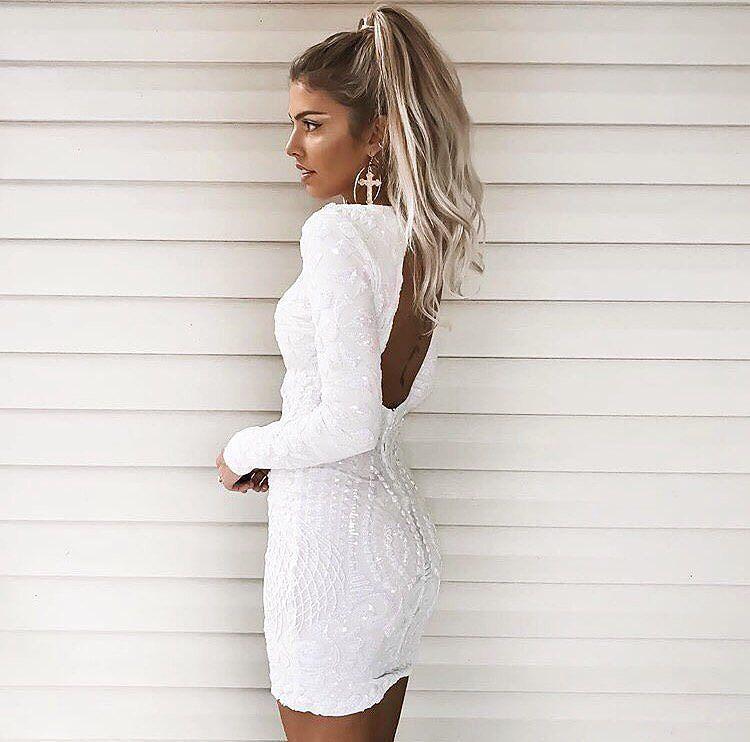 Pin von Windsor Store auf Shop the look | Pinterest