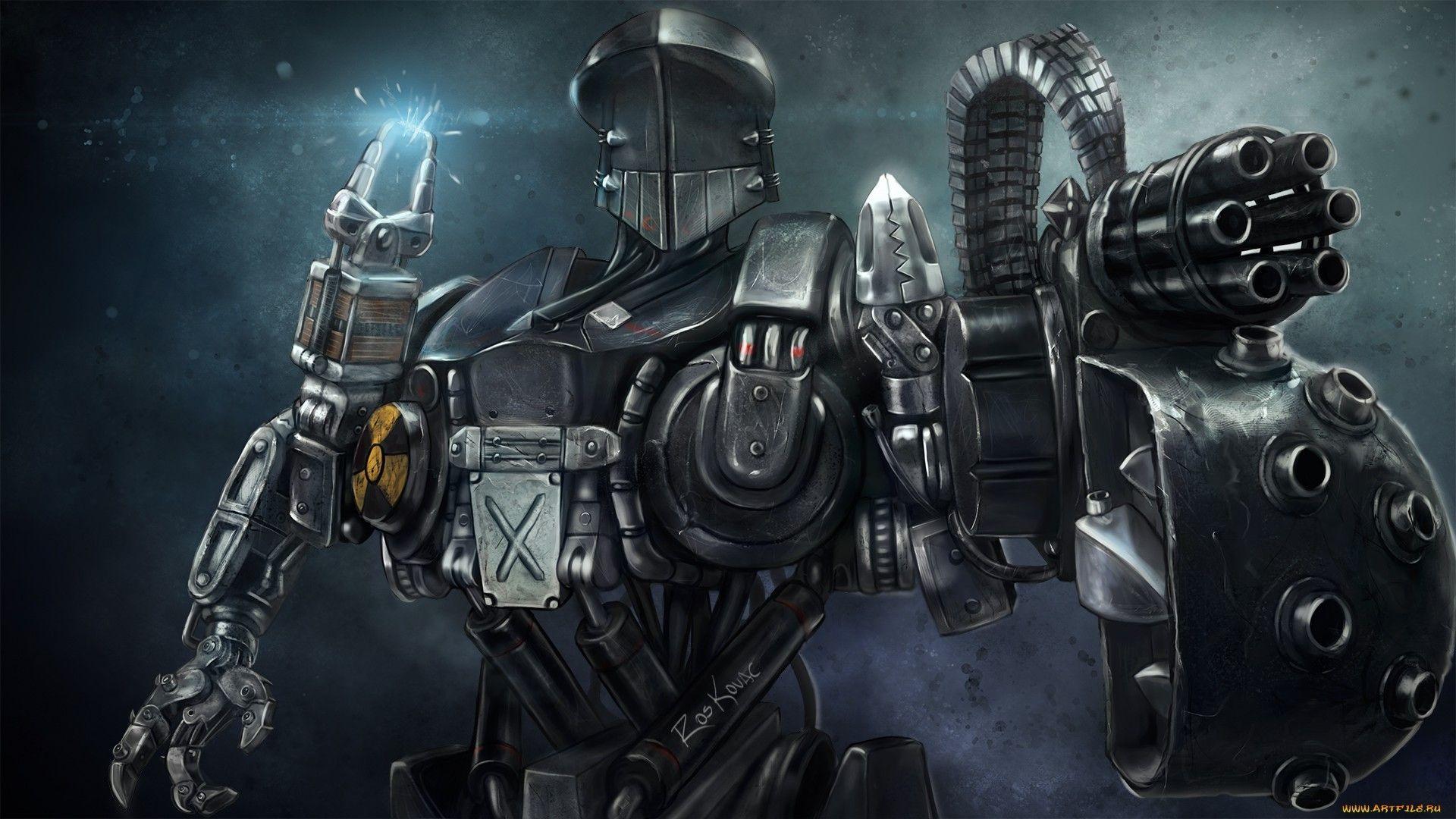 Robocop Joel Kinnaman Jose Padilha Joshua
