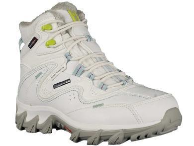 Buty Salomon Sokuyi Wp 111345 Najlepsze Ceny Tylko W Sarafis Pl Hiking Boots Boots Sneakers Nike