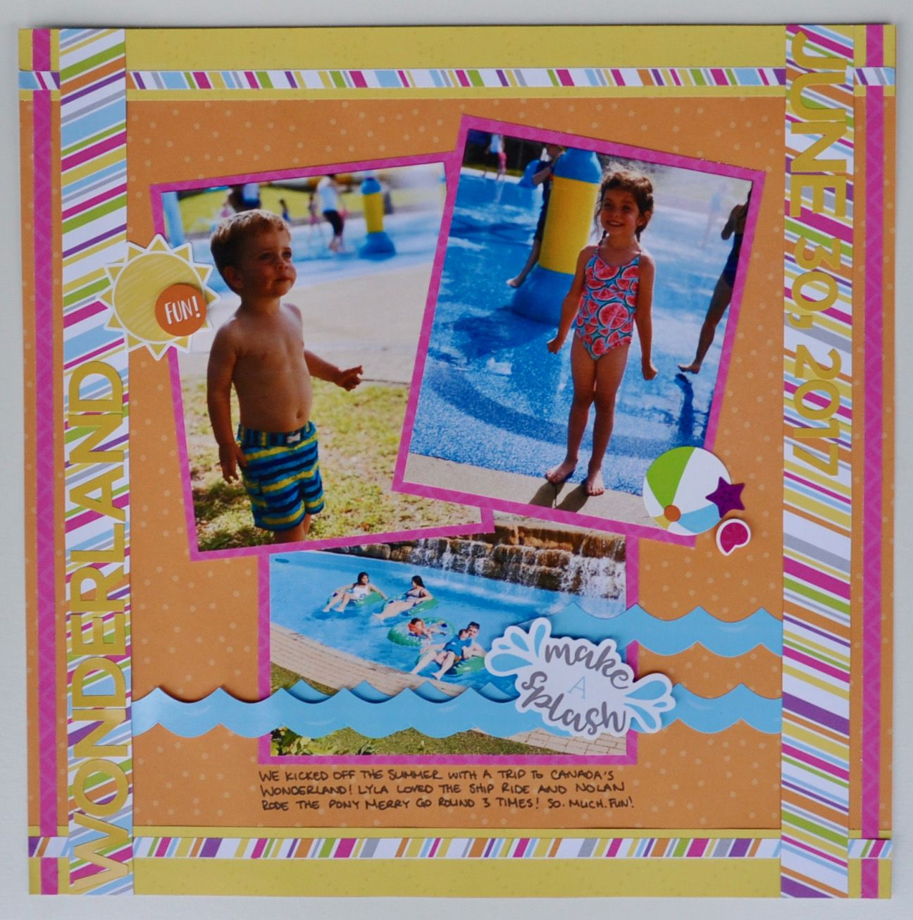 Pin By Lavinia On Holidays Pinterest Scrapbooking Scrap And