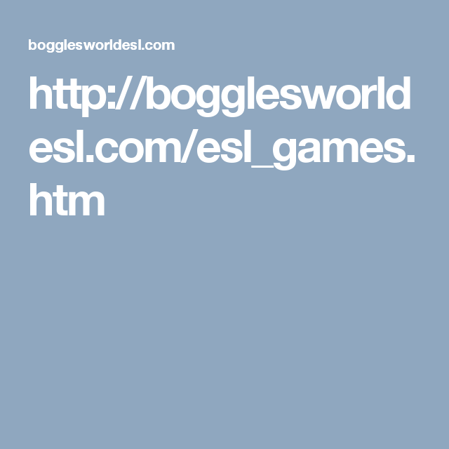 halloween worksheets and activities - Bogglesworld Halloween