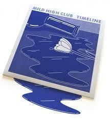 """Résultat de recherche d'images pour """"mild high club"""""""