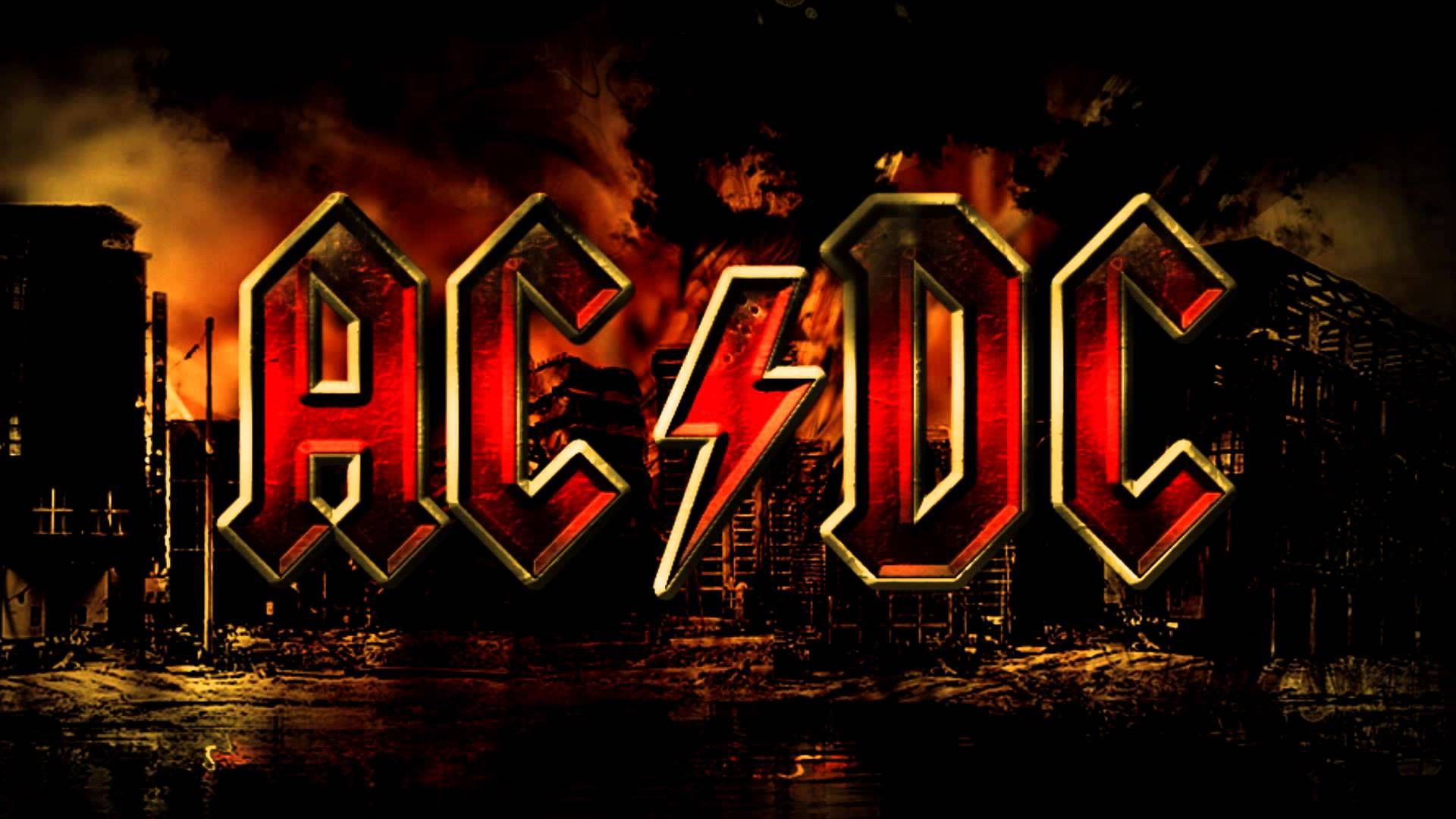 Music wallpaper ac dc thunderstruck wallpapers phone with