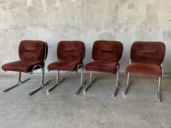 California Vintage Chairs Patio Furniture, Douglas Furniture Alexandria Mn