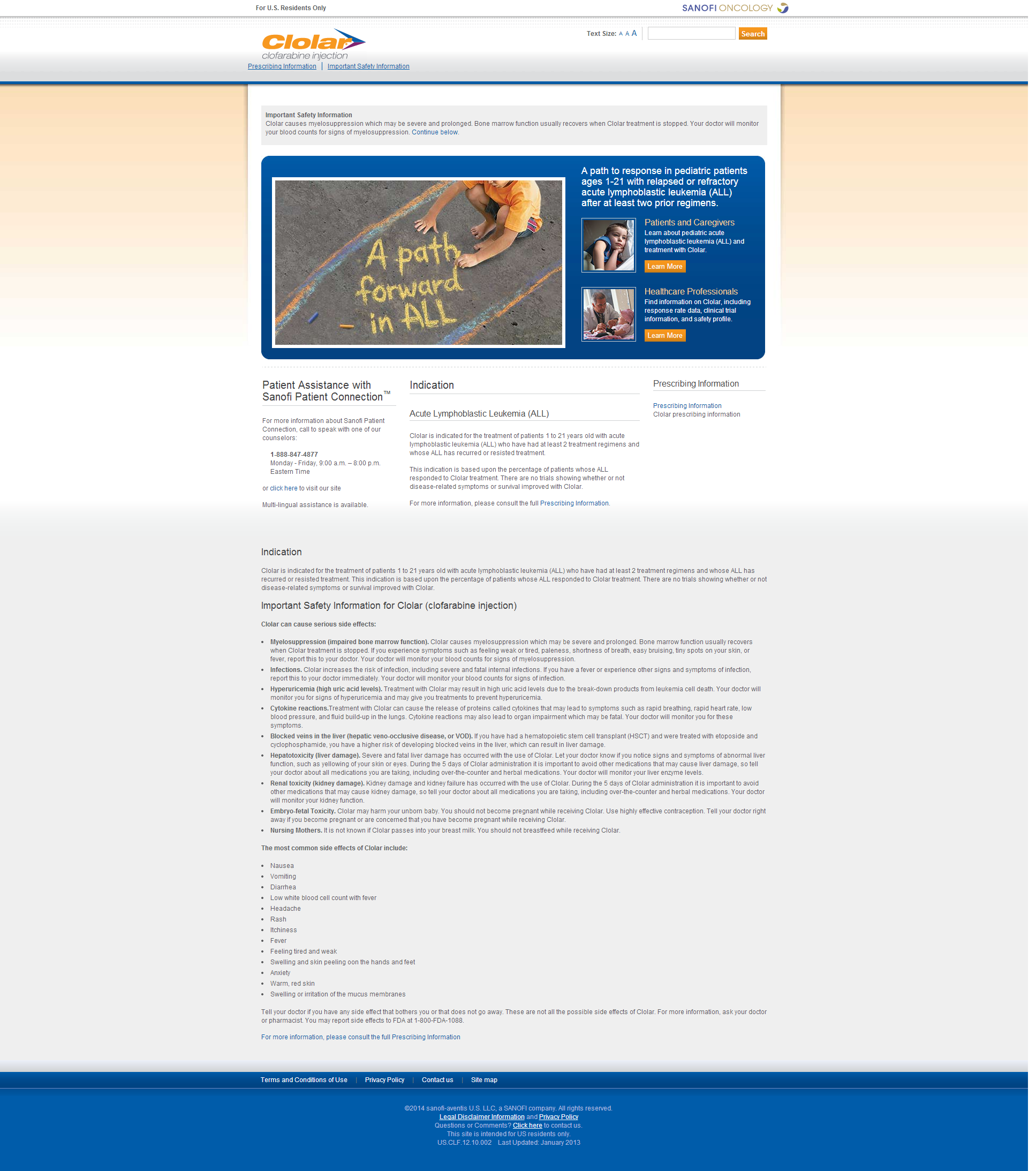 Lantus Prescribing Information Ebook