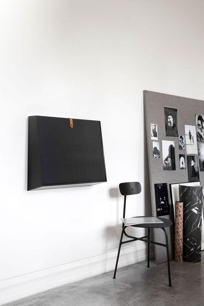 Weiße Wand Schreibtisch Moderne Home Office Möbel Überprüfen Sie Mehr Unter  Http://mobeldeko