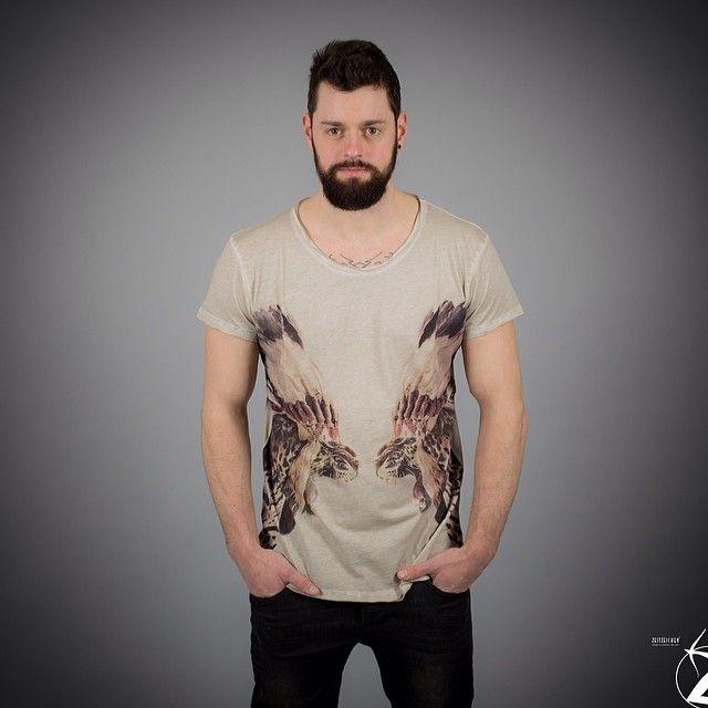 #fashion #tigha #sturlook #sturbock #lookbook #lookbooker #swag #style #stylish #TagsForLikes #me #swagger #cute #photooftheday #instagood #handsome #cool #swagg #boy #boys #man #model #styles #fresh #dope #zeitzeichen #wuerzburg #mode #follow