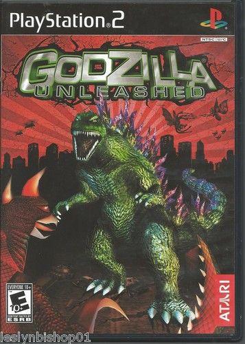 19+ Godzilla 2007 ideas