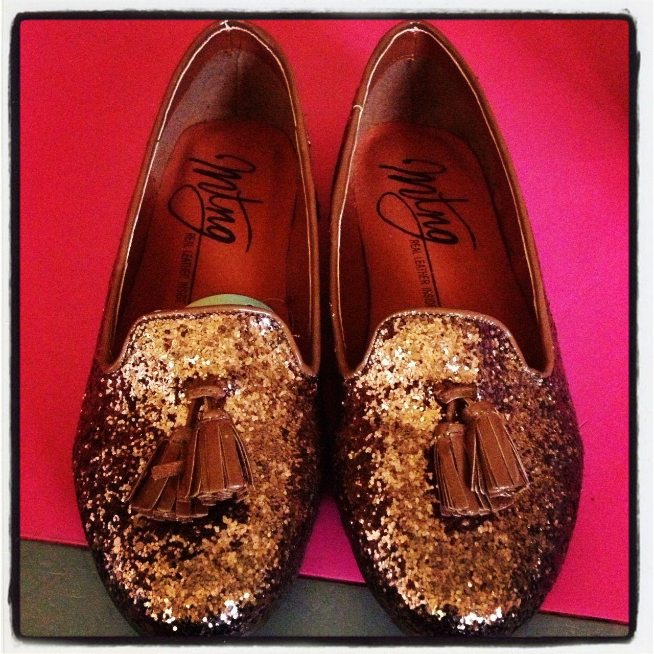 New shoes! @hautelook