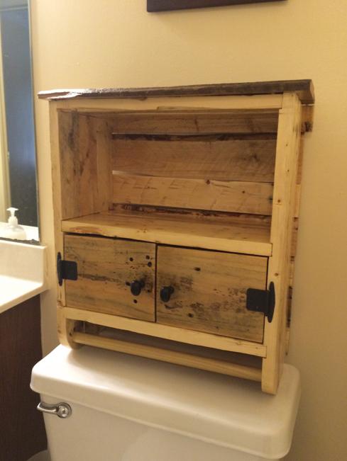 good beginner woodworking plans #5: Our beginner woodworking projects and beginner woodworking plans will  enhance your woodworking skills. http: