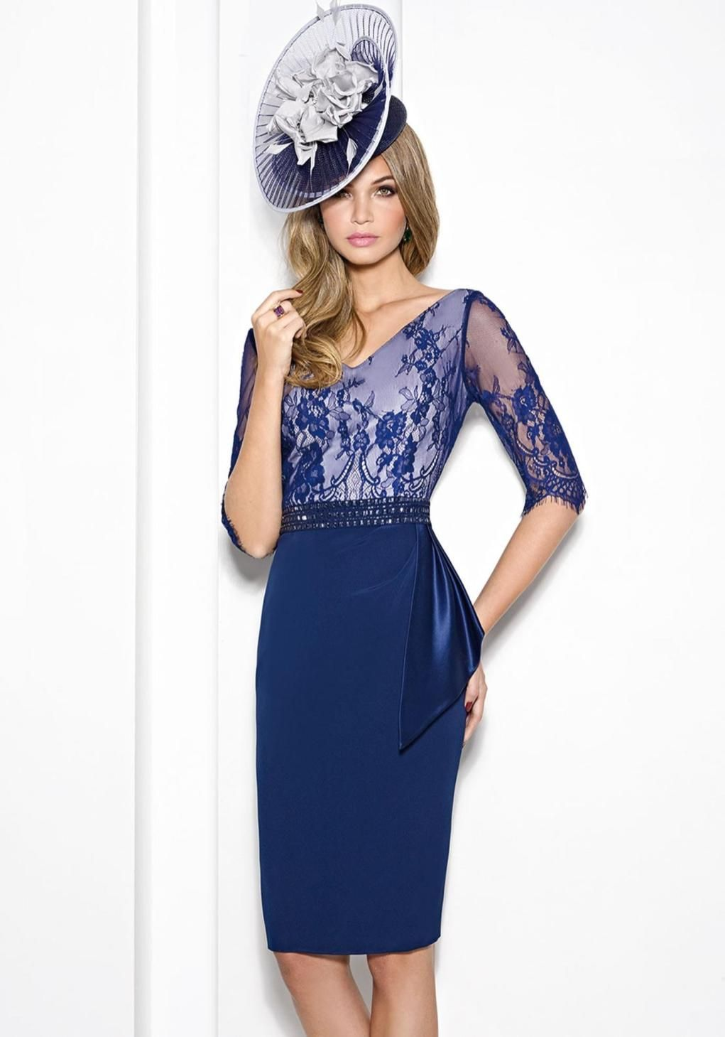 Mother dresses for fall wedding   Gorgeous Mother Of The Groom Dresses For Fall Weddings  Groom