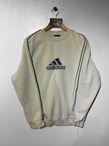 Adidas Sweatshirt Small | Adidas | Bekleidung, Kleidung